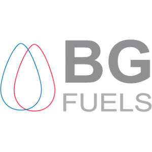 BG Fuels