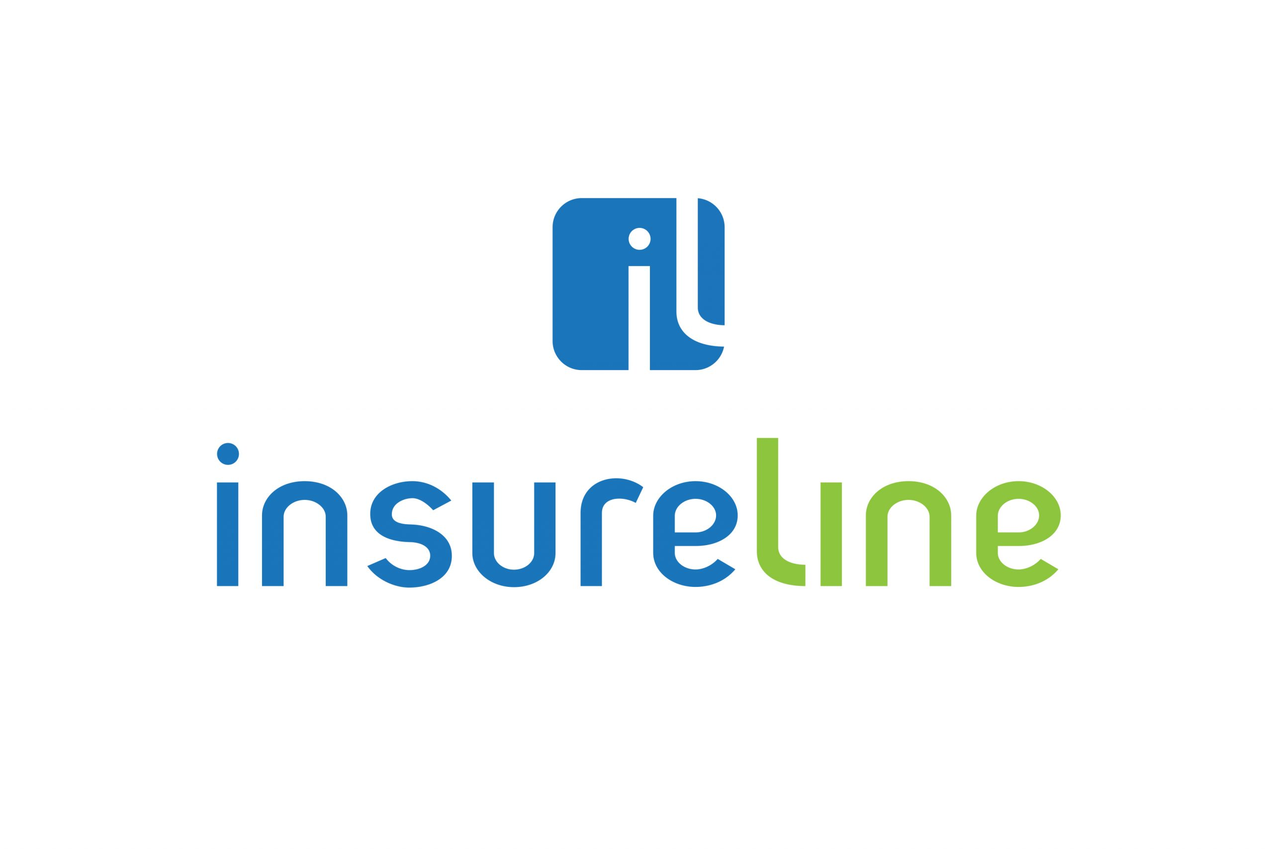 Insureline