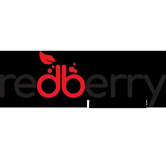 Redberry Restaurants